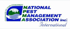 Local Pest Control Company, Pest Control Toronto Crew Toronto ON